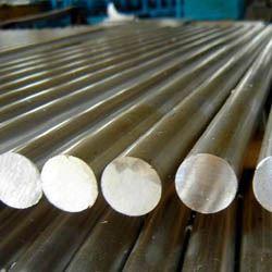 17 4 ph round bars exporters