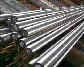 17-4-ph-round-bars-suppliers-india