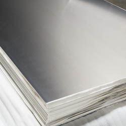 17 4 ph sheets supplier