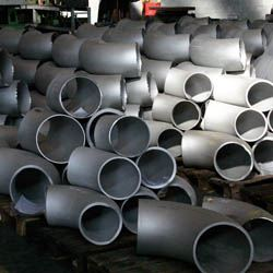 904L Buttwelded Fittings Exporter