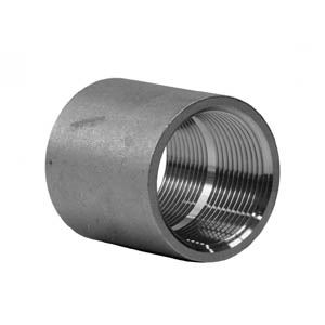 buttwelded pipe fitting coupling manufacturers india