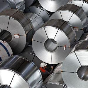 Hastelloy U Pipes, Pipes&Tubes Manufacturer in India
