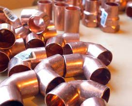 cupro-nickel-fateners-manufacturers-india
