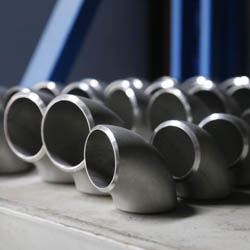 buttwelded fittings manufacturers india