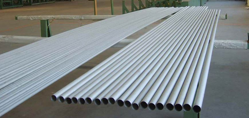 duplex steel pipes manufacturers india
