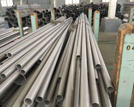 duplex-steel-pipes-manufacturers-india