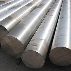 round bars manufacturers india