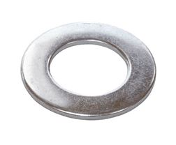 fasteners washers manufacturer
