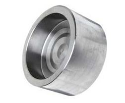 forged caps fittings manufacturers
