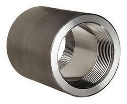 forged coupling manufacturer