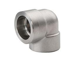 forged elbow fittings manufacturers