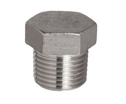 forged plug fittings manufacturers
