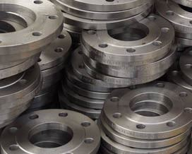 hastelloy-flanges-suppliers-india