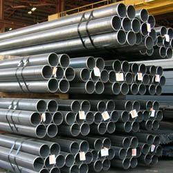 Seamless Pipes manufacturers