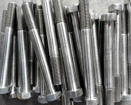 inconel-fasteners-dealers-india