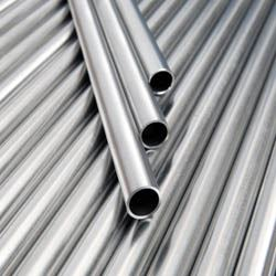Seamless Pipes suppliers