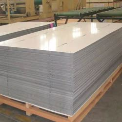 inconel sheets plates coils