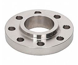 lap-joint flanges manuacturers dealers india