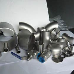monel buttwelded fitting manufacturer