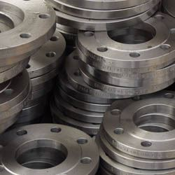 monel flanges supplier