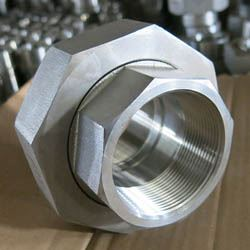 monel forged fitting supplier