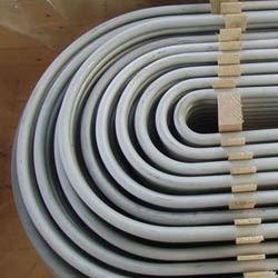 Seamless Pipes dealers
