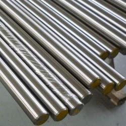 monel round bars manufacturer