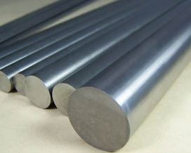monel-round-bars-suppliers-india