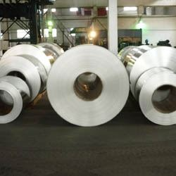 monel sheets plates coils