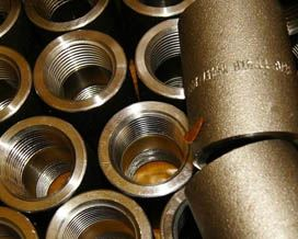 nickel-fittings-dealers-india