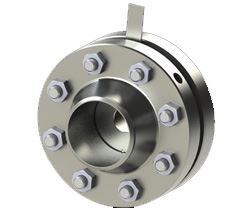 orifice flanges manufacturers dealers india (1)