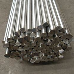Super Duplex Steel F53 Forged Fittings stockholders