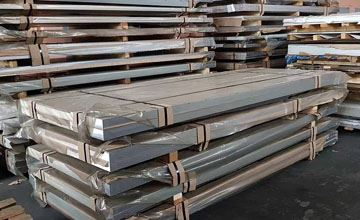 sheets plates coils dealers india