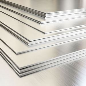 sheets stainlesss steel manufacturer