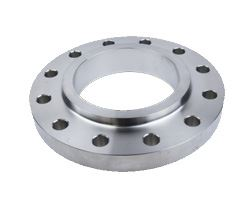 slip on flanges dealers manufacturers india (1)