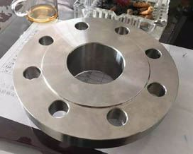 smo-254-flanges-stockholders-india
