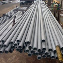 smo 254 pipes tubes manufacturers