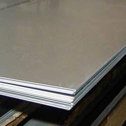 smo 254 sheets plates coils
