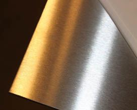 stainless-steel-sheets-dealers-india