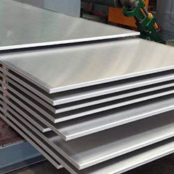 sheets plates coils manufacturers india