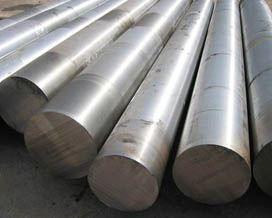 super-duplex-steel-round-bars-dealers-india