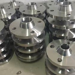 titanium flanges dealers india