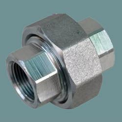titanium forged fittings dealers