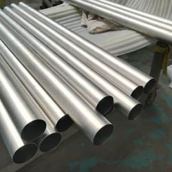 titanium pipes tubes manufacturers