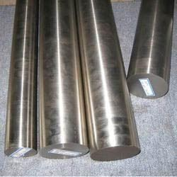 titanium round bars dealers