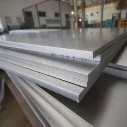Titanium Sheets-Plates Supplier