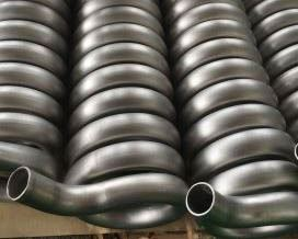 titanium-u-pipes-suppliers-india