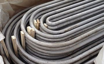 u pipes pipes tubes dealers india