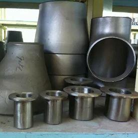 Super Duplex Steel F53 Buttweld Fittings Dealers
