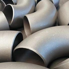 Duplex Steel 2205 Buttweld Fittings Stockist